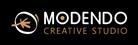 مودندو | Modendo